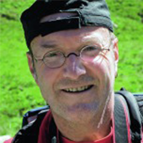 Osco Seitensprung in Obermatt b. Engelberg - Free Hoster