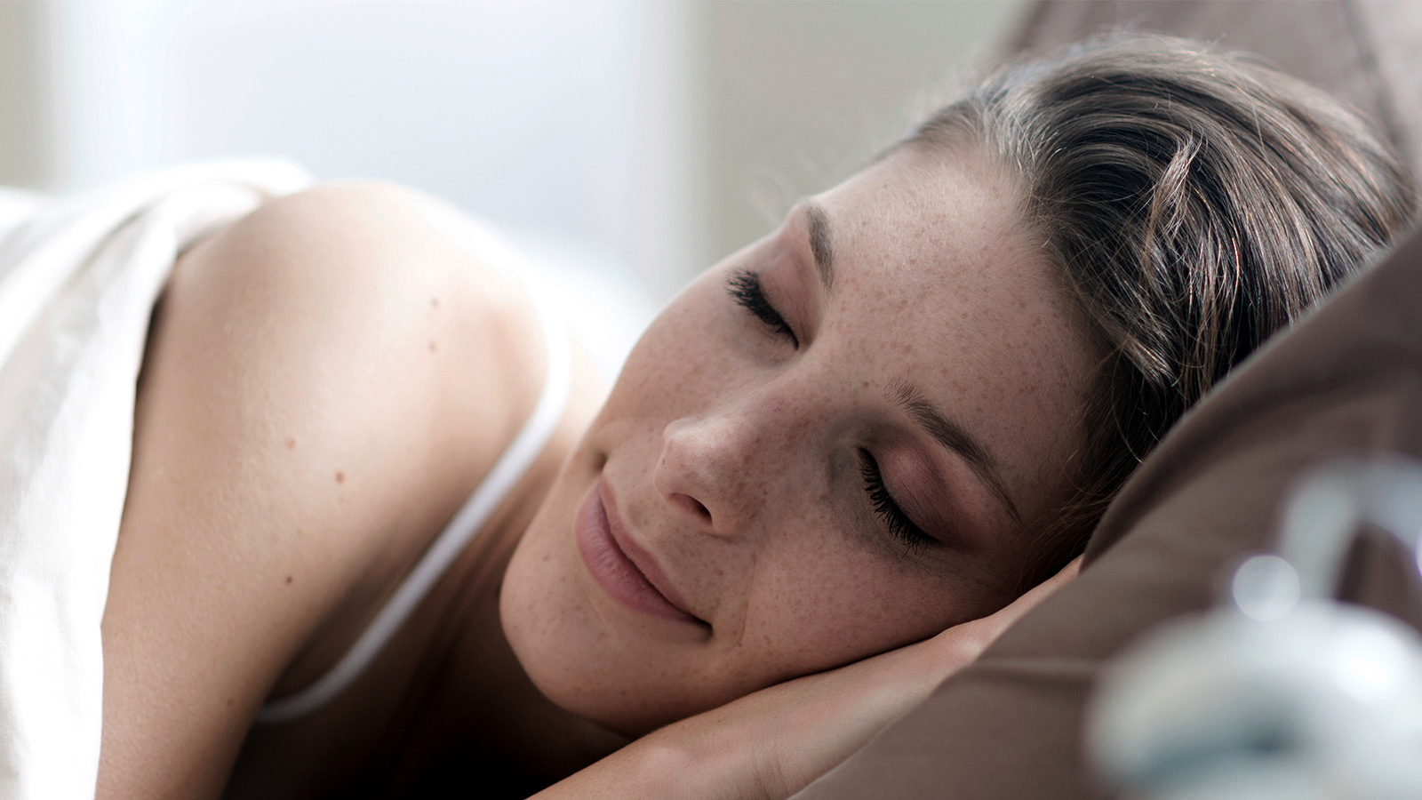 20 einfache tipps f r gesunden schlaf atupri blog. Black Bedroom Furniture Sets. Home Design Ideas